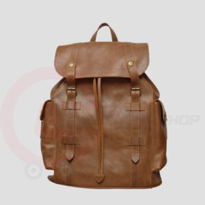 Berliner-Leather-Backpack-for-man-and-women