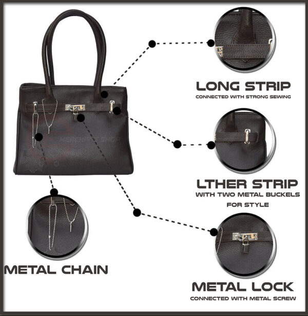 Brown-Bag-with-Lock