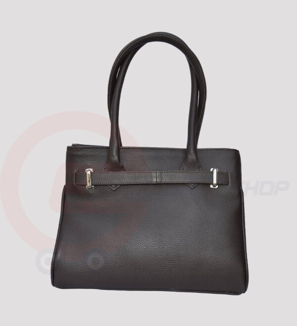 Ladies-Hand-Purse-back-view