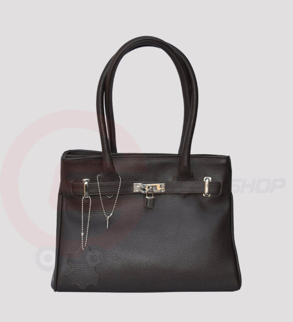 Ladies-Hand-Purse-front-view